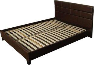 "Dvigulė lova ""Lux1"""