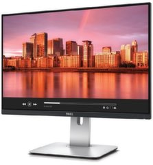 Dell UltraSharp U2415 24''