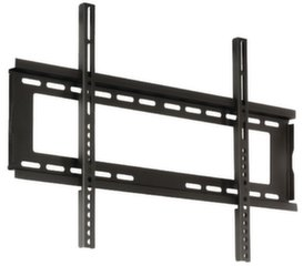"ValueLine VLM-LF10 Universal LCD/LED TV Wall Mount 32-65"" (45kg Max) Black"