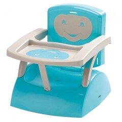 Thermobaby maitinimo kėdutė Babytop, Turquoise