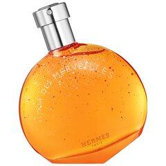 Kvapusis vanduo Hermes Elixir Des Merveilles EDP moterims 50 ml