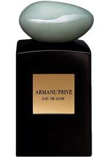 Kvapusis vanduo Giorgio Armani Armani Prive Eau de Jade EDP moterims/vyrams 100 ml