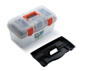 Įrankių dėžė Prosperplast N18ICE
