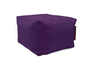 Sėdmaišis PIU OX Purple (PUŠKU PUŠKU) kaina ir informacija | Sėdmaišiai ir pufai | pigu.lt