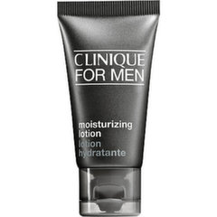Drėkinamasis losjonas po skutimosi vyrams Clinique For Men 100 ml