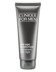 Drėkinamasis veido kremas vyrams Clinique For Men Anti Age 100 ml