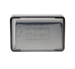 Muilas vyrams Clinique Skin Supplies For Men 150 g