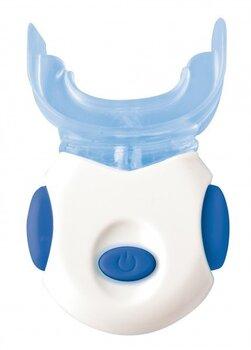 Rio DCWH6 Dantų balinimo prietaisas kaina ir informacija | Dantų šepetėliai | pigu.lt