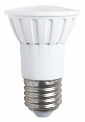 ACME LED lemputė JDR E27, 4W kaina ir informacija | Elektros lemputės | pigu.lt
