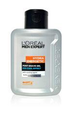 Vėsinantis balzamas po skutinomosi L'Oreal Paris Men Expert Hydra Energetic 100 ml