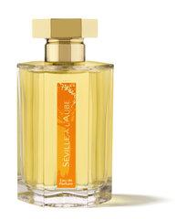 Kvapusis vanduo L´Artisan Parfumeur Seville a l´Aube EDP moterims/vyrams 100 ml