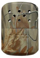 Zippo rankų šildytuvas 40290, Realtree