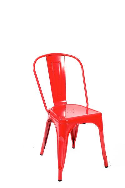 Kėdė AMELIA RED