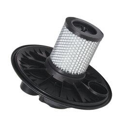 Фильтр для пылесоса для пепла Hecht 18, 20E и 21E