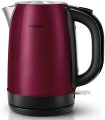Philips HD 9322/31