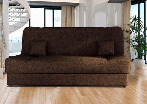 Sofa Jas