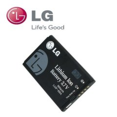 LG LGIP-430A KP100 Original Battery 900mAh