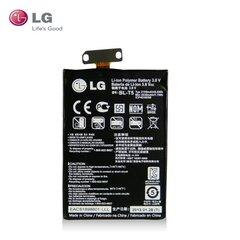 LG BL-T5 E960 Nexus 4 / E970 Optimus G Li-Ion 2100mAh