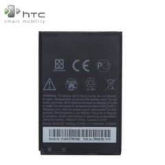 HTC BA S530 Original Battery Desire S S510E Li-Ion 1450mAh BG32100