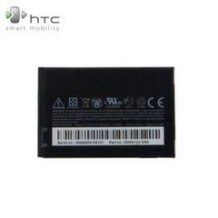 HTC BA S390 Original Battery for S520 Snap Touch Pro 2 Li-Ion 1500mAh RHOD160