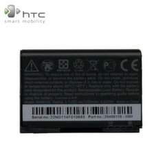 HTC BA S570 Original Battery for Cha Cha A810E G16 Li-Ion 1250mAh BH06100