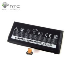 HTC BK76100 Original Battery for T320e ONE V Li-Ion 1500mAh 35H00192-01M