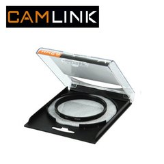 Camlink CML-CL-62UV