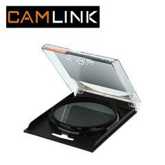 Camlink CML-CL-72CPL