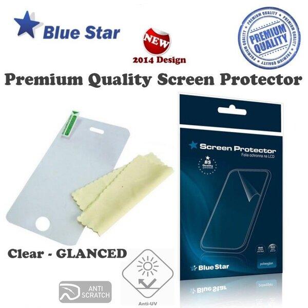 Apsauginė Plėvelė BlueStar skirta Nokia X