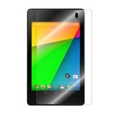Apsauginė plėvelė BlueStar skirta LG Nexus 9 Tablet