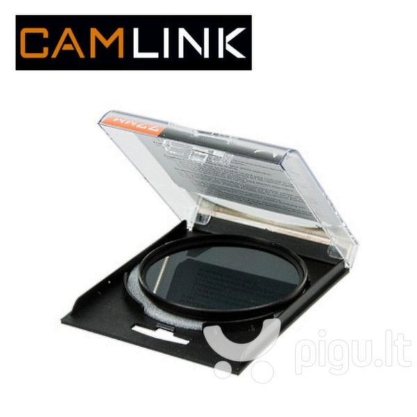 Camlink CML-CL-77ND4
