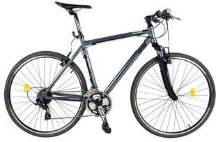 Vyriškas kroso dviratis DHS Contura 2865 kaina ir informacija | Dviračiai | pigu.lt