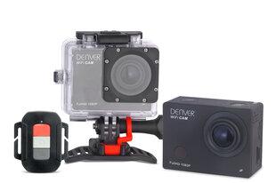 Спортивная камера Denver ACT-8030W