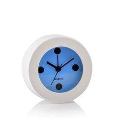Stalinis laikrodis Punkto Blue