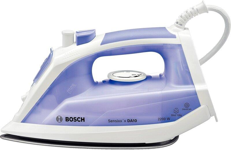 Bosch TDA1022000 Lygintuvas