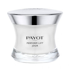 Stangrinantis dieninis kremas su Akti-Lift kompleksu Payot Perform Lift 50 ml