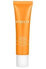 Makiažo bazė Payot My Payot 30 ml
