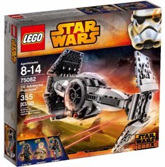 75082 LEGO® Star Wars TIE Advanced Prototype