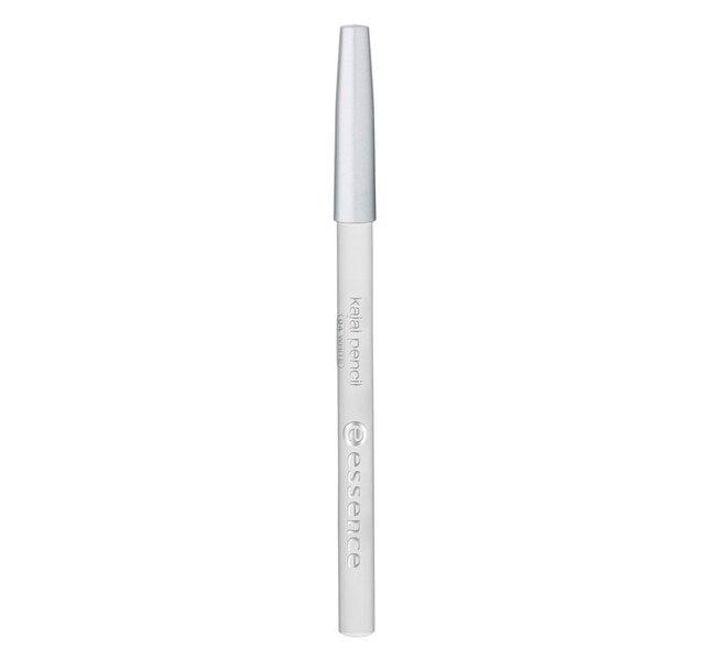 Akių kontūro pieštukas Essence Kajal 04, 1 g kaina