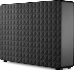 Seagate Expansion, 3.5'', 3TB, USB 3.0