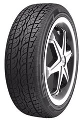Nankang SP-7 215/55R18 99 V XL