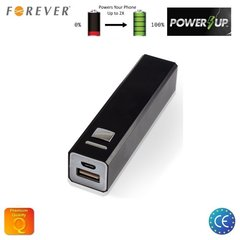 Forever PB009 Power Bank 2300mAh