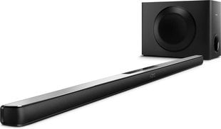 Philips Soundbar HTL7140B