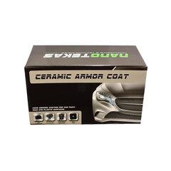 Keraminė kėbulo apsauga Ceramic armor coat