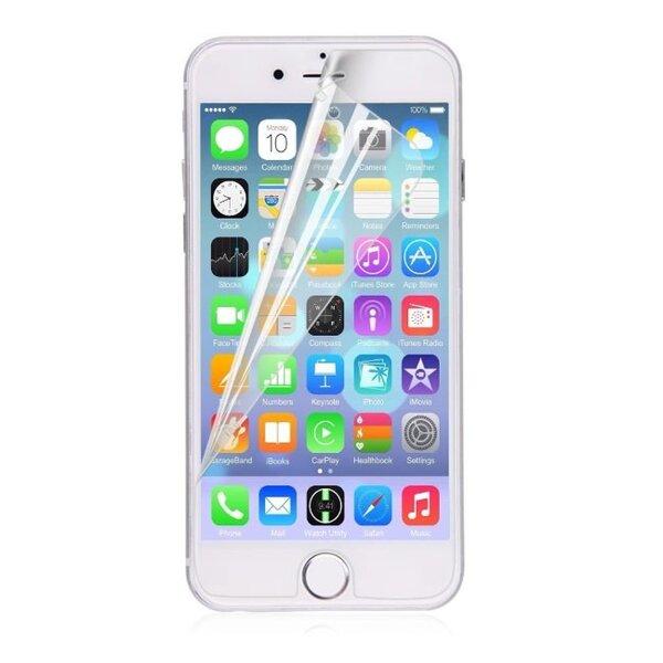 Apsauginė plėvelė ExLine skirta Apple iPhone 6 Plus