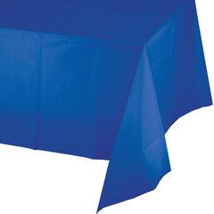 Staltiesė, mėlyna