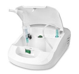 Inhaliatorius Medisana IN 550 PRO kaina ir informacija | Veido priežiūros prietaisai, inhaliatoriai | pigu.lt