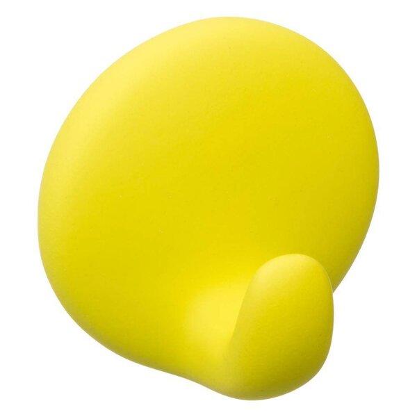 Vienvietis kabliukas Bubble Gum
