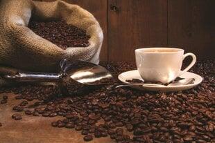Фотообои Coffee 214x157 см