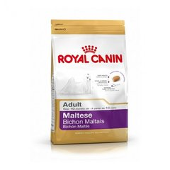 Royal Canin Maltese 0,5 g